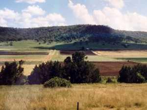 Controversial Goomburra coal mine called off