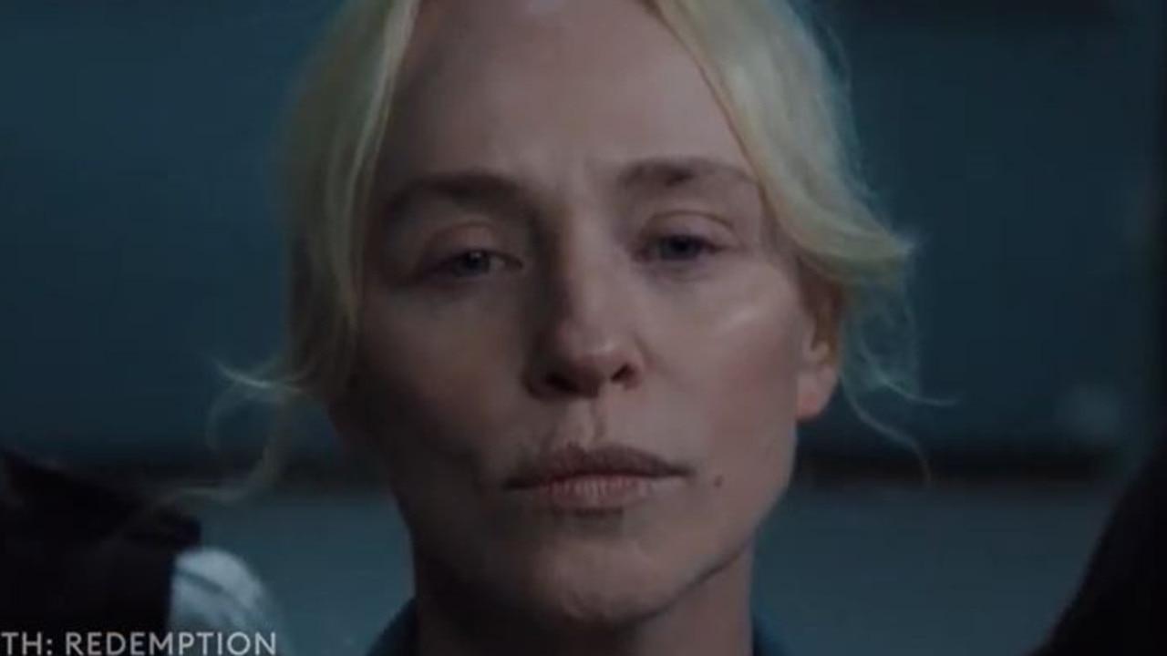 Foxtel drops Wentworth Season 8 trailer. Picture: Foxtel
