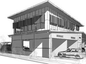 11 Sunshine Coast development applications approved