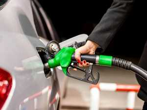 Where to find the cheapest fuel on the Granite Belt today