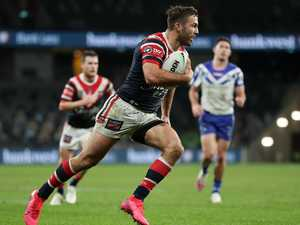 MINTO'S TIPS: Who Scott's tipping in Round 6 of the NRL