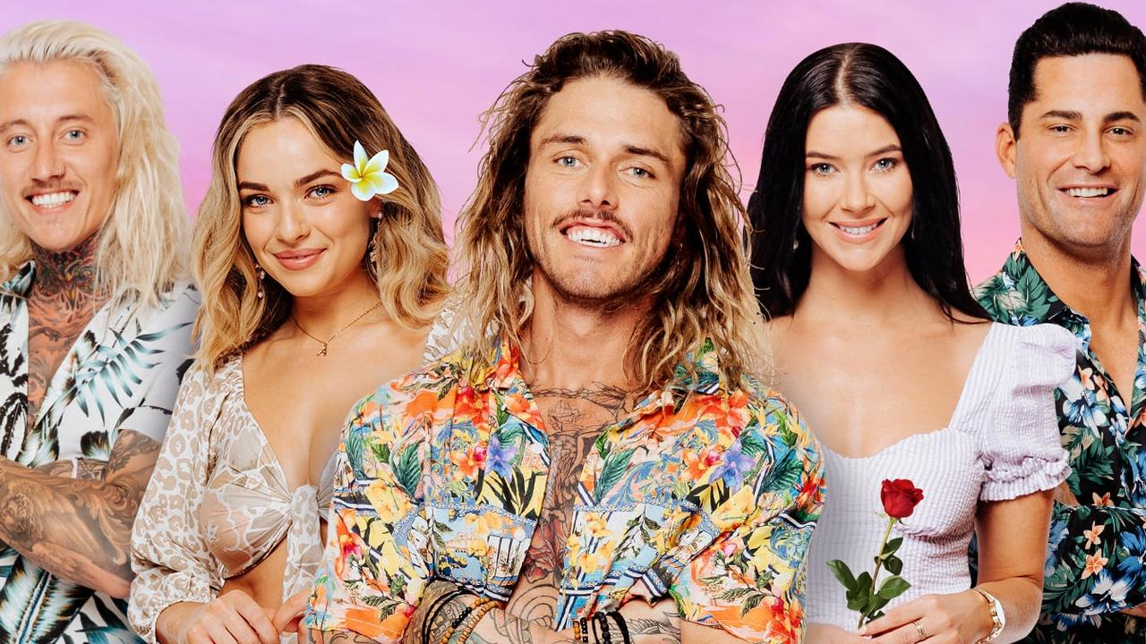 With Bachelor in Paradise fast approaching, here are the familiar faces we're set to see sipping cocktails and fighting for roses in Fiji.