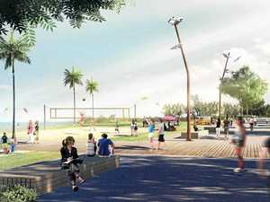 Mackay council: 15 things you need to know