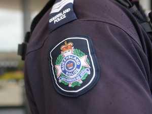 Alleged public masturbator busted in QLD park