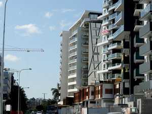 Tenancy law bungle leaves renters unprotected for weeks