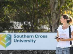 'Job losses inevitable' as SCU scrambles to save its future