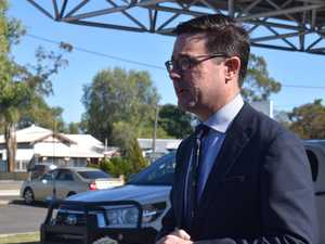 17 upgrades to come for Maranoa and Western Downs roads