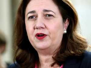 'Everyone needs to do better': Premier's Child Safety pledge