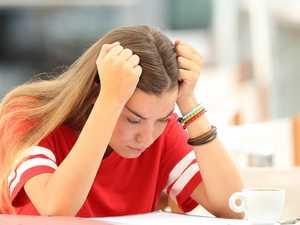 Elite schools protest 'extreme student hardships'