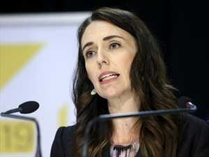 Ardern calls in military after quarantine blunder
