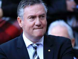 Eddie vows to block new Port prison bars push