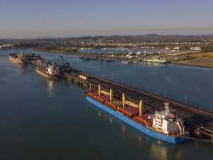 Decision to ban vessel that underpaid workers $100k upheld