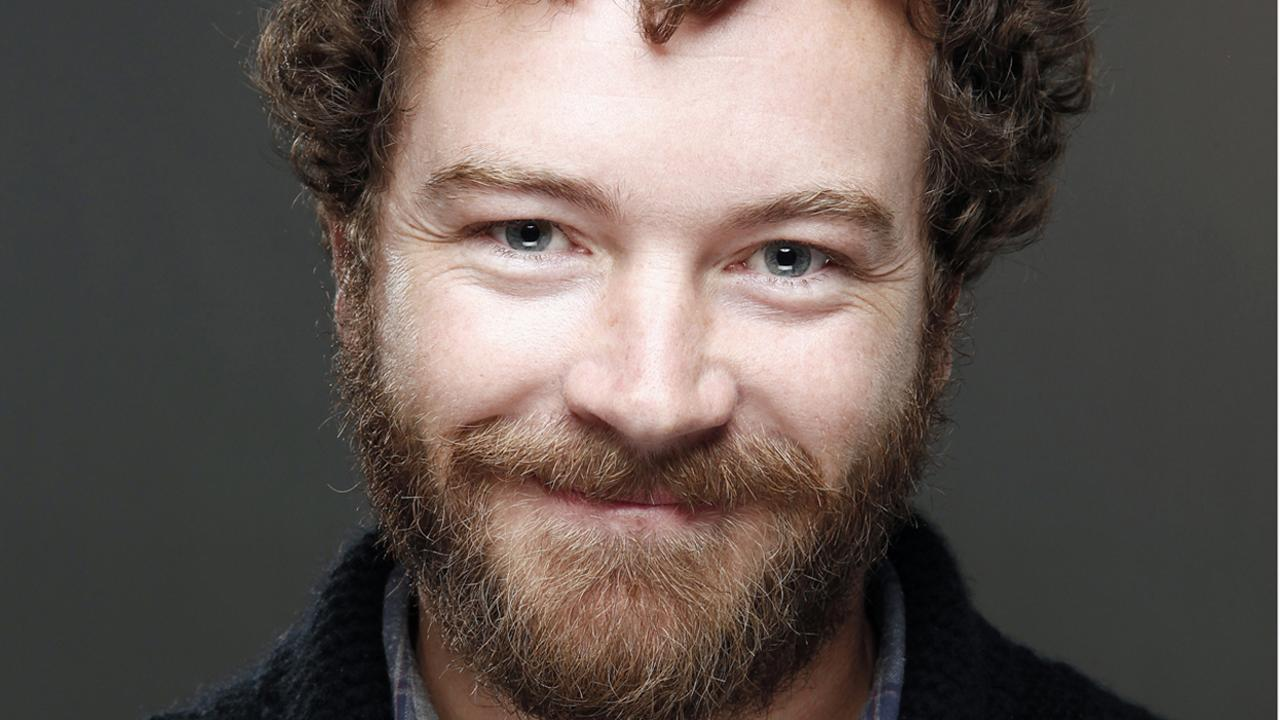 That '70s Show star Danny Masterson has been charged with the rapes of three women almost 20 years ago after a three-year investigation.