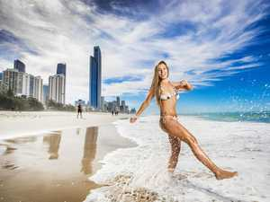 REVEALED: Gold Coast's best discount holiday deals