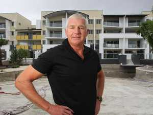 Collapsed building firm lost almost $15m on luxury build