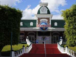 Dreamworld operator hit by shareholder lawsuit