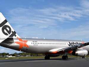 TAKE OFF: Tourism boost as region locks in more flights