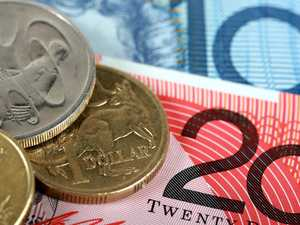 Australia's minimum wage set to climb
