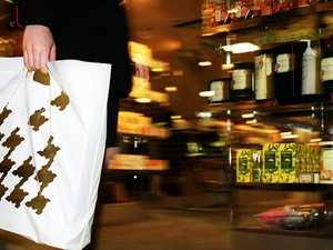 New fears for Myer and David Jones' survival