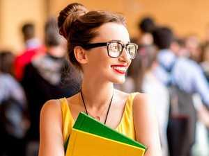 Surprising fact about arts graduates