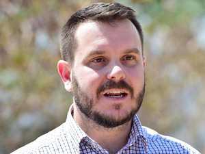 MP targets veteran aid wait times