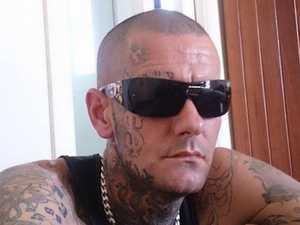 Meth dealer back in business weeks after his release