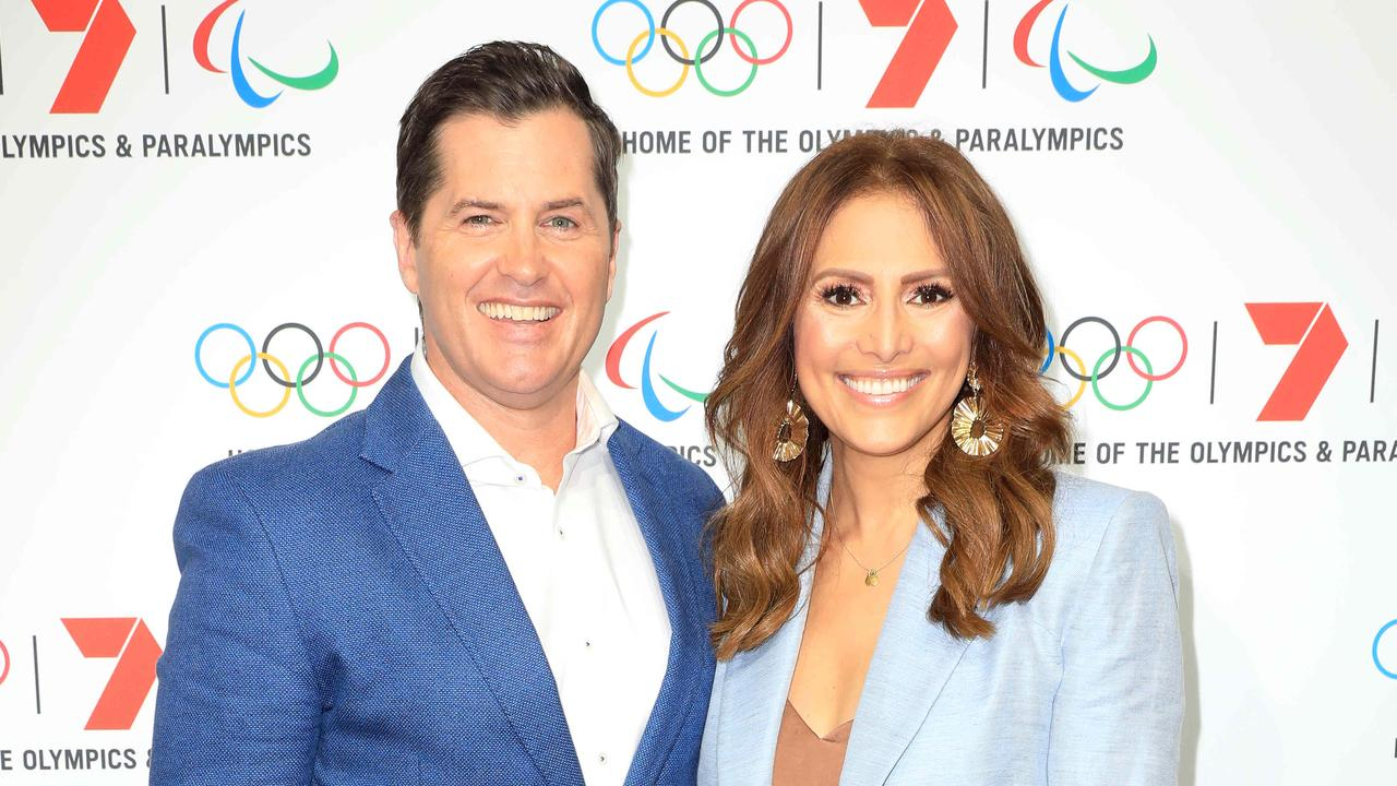 Coronavirus has claimed another major media brand with Channel 7 axing its daily news and lifestyle show along with its hosts Ryan Phelan and Sally Obermeder.