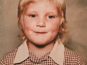 One monstrous day in May, a child killer changed our lives
