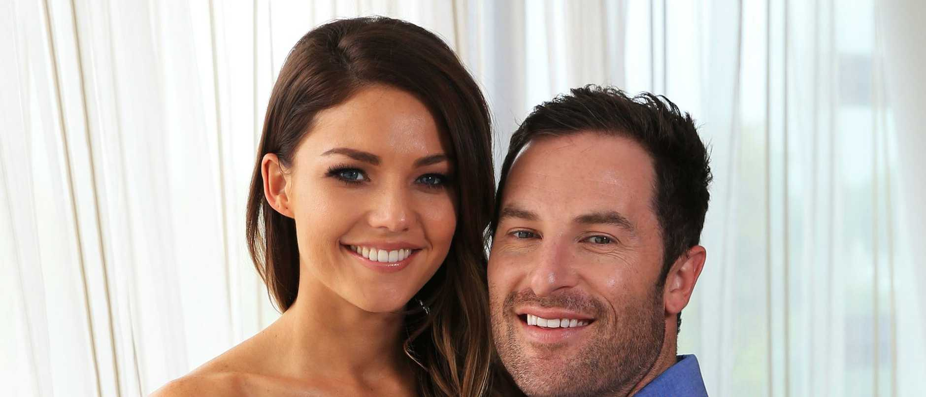 See inside the one-time Bachelorette love nest built by Sam Frost's ex Sasha Mielczarek in Bowral.