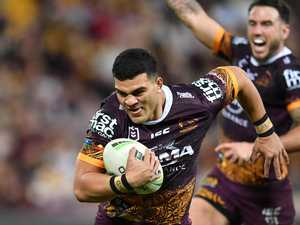Why Broncos brightest young star has still not re-signed