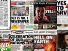 The Daily Examiner reaches one last milestone as Australia's oldest continuous regional daily masthead, celebrating its 161st birthday, before making the transition to become global pioneers in regional digital journalism.