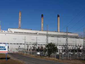 $3.3m invested in proposed NQ coal power station