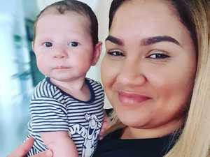 'We wouldn't hurt our children': Mum's heartbreak for Beau