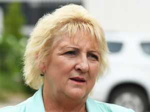 Major cash boost for Central Queensland roads