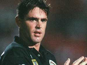 How Eels passed on signing a young Brad Fittler for $30,000