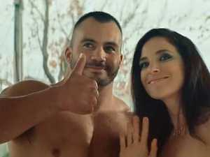 NZ's hilarious 'porn safety' ad goes viral