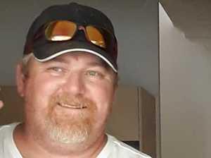 'I'll burn them alive': Accused Gympie businessman 'terrorised' victims