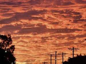 See Mackay region through photographer's eyes