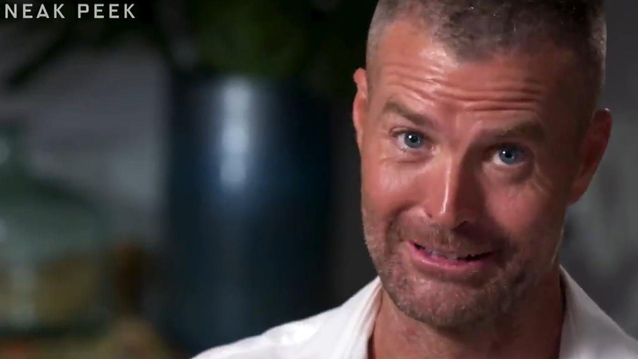 Pete Evans on 60 Minutes was another disappointing low point for the show in the eyes of many.