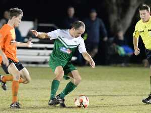 CQ Premier League to start with one less team