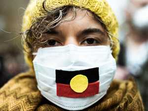 The truth about how Aboriginals are treated in Australia