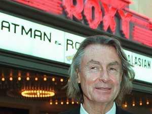 Batman, Lost Boys director dead at 80