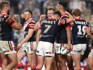 MINTO'S TIPS: Who Scott likes in Round 7 of the NRL