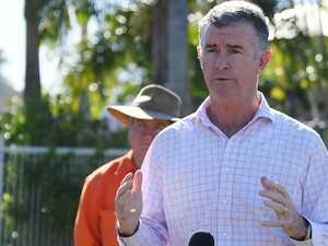 LNP pledges to reduce regional power bills