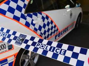 Mobile beat to bring more police to suburb