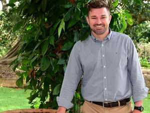 Tropical Fruit World to reopen for farm tours