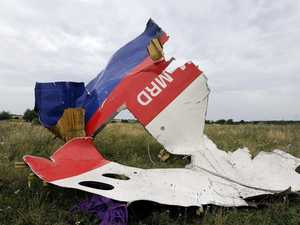MH17 accused's bizarre defence tactic