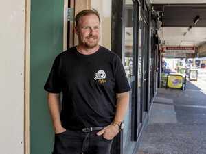 'Absolutely stupid': Hospitality boss slams restrictions