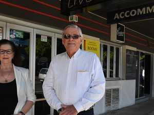 Popular Lismore pub gets 'reinvented'