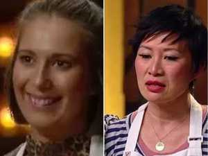 MasterChef fans furious over Laura's win